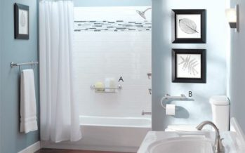 Tips On How To Choose The Best Bathroom Towel Bars And Accessories For Your Bathroom