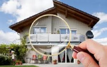 Home Inspection – Free Information