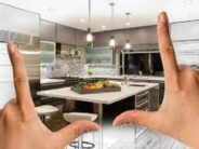 Kitchen Remodeling – Where to Start?