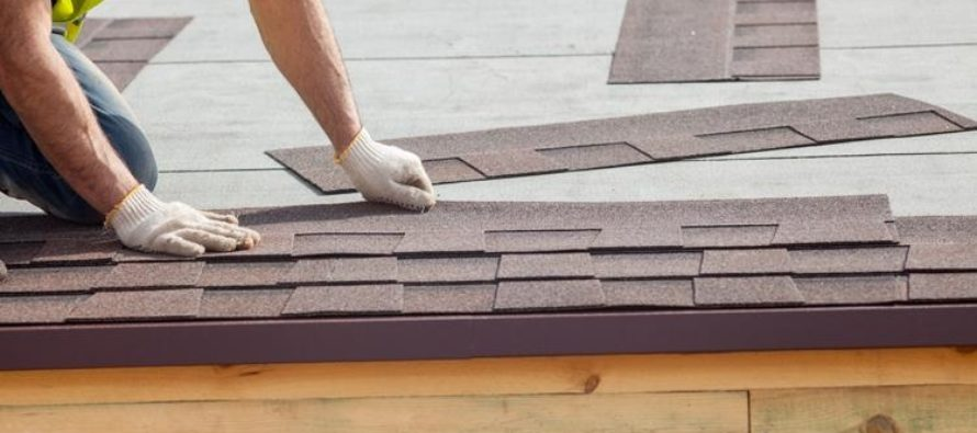 WHEN YOU SHOULD HIRE RESIDENTIAL AND COMMERCIAL ROOFING CONTRACTORS IN SAN ANTONIO