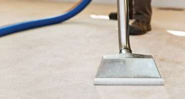 The Brilliant Advice for Carpet Cleaning